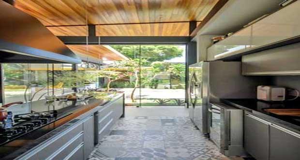 deco-cool.com/wp-content/uploads/2016/02/la-deco-cuisine-s-inspire-de-la-tendance-pour-creer-son-style