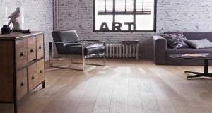 Leparquet, un revêtement de sol déco. entre chêne massif, parquetflottant ou parquet salle de bain ce qu'il faut savoir pour poser, entretenir et rénover un parquet