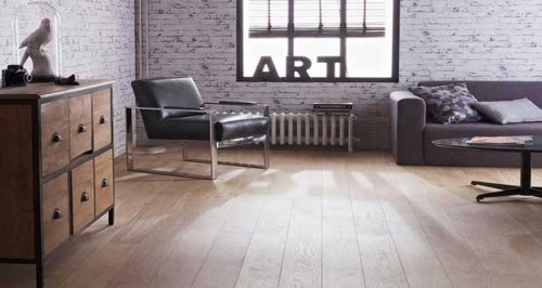 parquet flottant ch ne massif stratifi comment choisir un parquet. Black Bedroom Furniture Sets. Home Design Ideas
