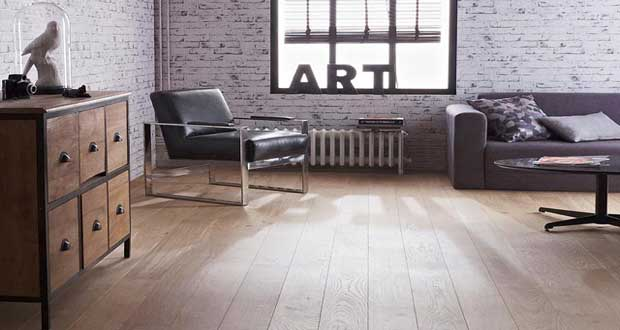parquet flottant massif ou stratifi bien choisir son parquet. Black Bedroom Furniture Sets. Home Design Ideas
