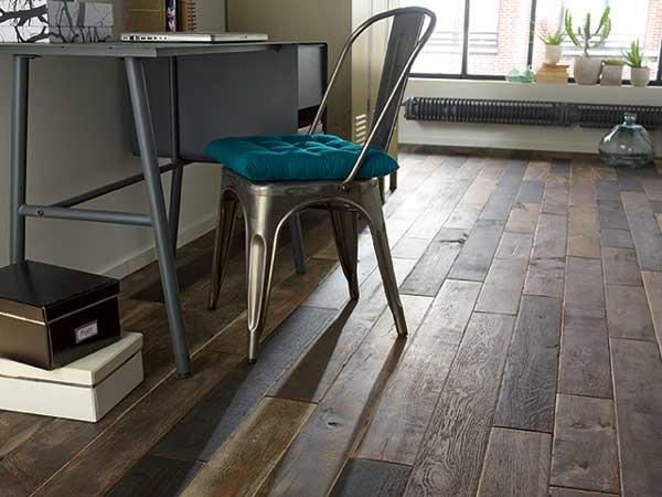 parquet flottant massif ou stratifi bien choisir son parquet. Black Bedroom Furniture Sets. Home Design Ideas