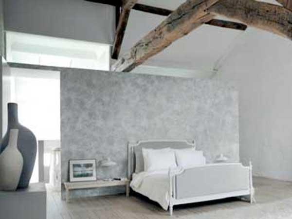 Peinture chambre 20 couleurs d co pour repeindre ses murs for Peinture dans une chambre adulte
