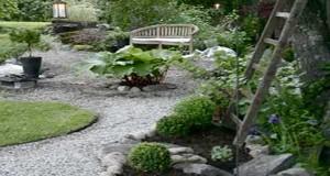 Comment aménager un jardin zen | Deco-Cool