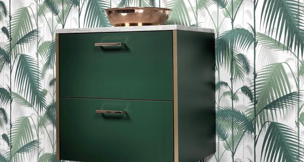 relooker ses meubles ikea partir de 100. Black Bedroom Furniture Sets. Home Design Ideas