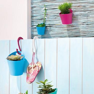 Des accessoires rigolos pour une salle de bain enfant for Accessoires de rangement pour salle de bain