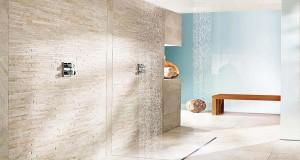 Aubade Douche Italienne Excellent Douche Luitalienne Canivelle - Salle de bain italienne aubade