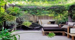 Pivoines, lauriers, plantes aquatiques, menthe, fleurs énergisantes, arbustes calmants l'astrologie donne signe par signe des idées pour fleurir jardin et balcon