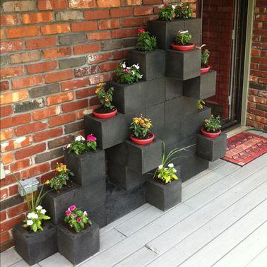Jardinerie en ligne : vente en ligne plantes et jardin  jardinerie liste verte