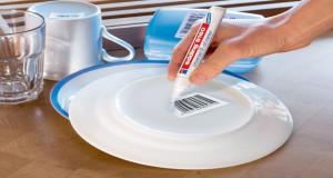 Voici des astuces pour bricoler facilement dans la maison et parfaire sa déco avec trois fois rien. Des produits futés pour améliorer le quotidien !