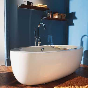 baignoire lot ce qu 39 il faut savoir avant d 39 acheter sa baignoire. Black Bedroom Furniture Sets. Home Design Ideas