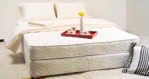 nettoyer une carafe vin ou un vase facilement d co. Black Bedroom Furniture Sets. Home Design Ideas