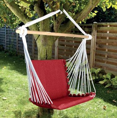 chaise de couleur pas cher valdiz. Black Bedroom Furniture Sets. Home Design Ideas