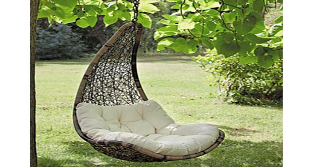 siege suspendu jardin cool camping outdoor jardin hamac chaise avec kg de bois quatre couleurs. Black Bedroom Furniture Sets. Home Design Ideas