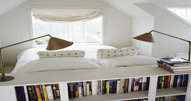 astuce petite chambre bebe avec des id es int ressantes pour la conception de la. Black Bedroom Furniture Sets. Home Design Ideas