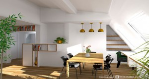 Astuce d co maison et bricolage facile deco cool for Site de decoration maison