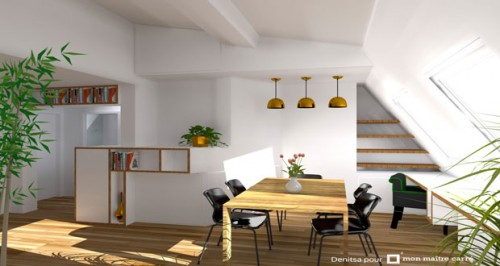 D coration de la maison en ligne pas cher Decoration maison pas cher