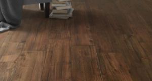 leroy merlin parquet bambou suprieur parquet salle de bain bambou meuble salle de bain bois. Black Bedroom Furniture Sets. Home Design Ideas