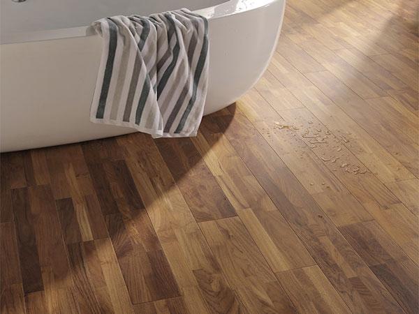 Peindre meuble en teck conceptions architecturales - Meuble salle de bain teck castorama ...