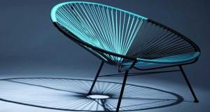 Cosy et design, découvrez 6 petits fauteuils pour le jardin ou la maison qui vous feront craquer à coup sûr