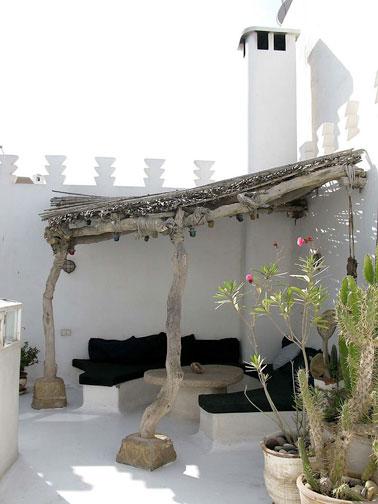 terrasse bois am nag e. Black Bedroom Furniture Sets. Home Design Ideas