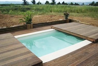 les plus beaux abris de piscine. Black Bedroom Furniture Sets. Home Design Ideas