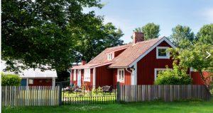 Sublimez la déco de votre extérieur grâce à une clôture design, moderne et stylée qui ne manquera pas de donner du charme à la maison et à la déco du jardin !