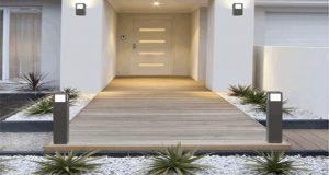 Afin d'aménager une porte d'entrée joliment qui accueillera vos invités dignement, voici des idées qui laisseront une première bonne impression en rentrant dans la maison !
