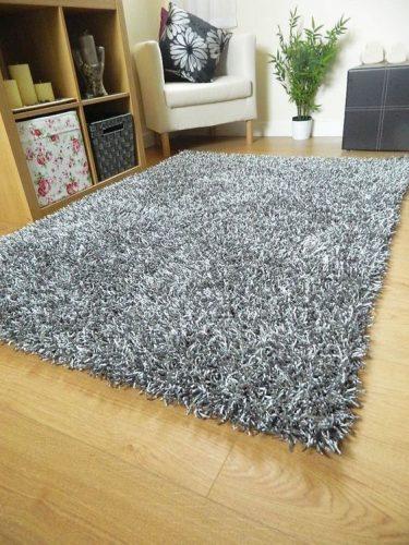 un tapis dans votre pi ce pour sublimer la d co interieure. Black Bedroom Furniture Sets. Home Design Ideas
