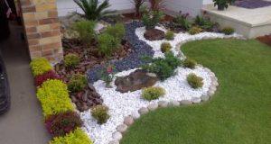 Deco Jardin - Idée Aménagement et Décoration Jardin