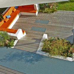 Aménager son rez-de-jardin avec des idées déco astucieuses