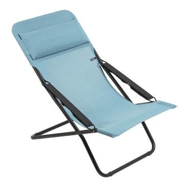 bien choisir le mobilier de jardin pour un coin d tente d. Black Bedroom Furniture Sets. Home Design Ideas