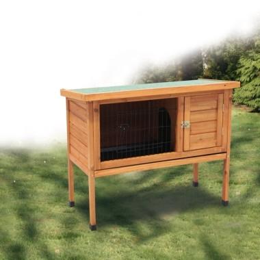 85790 clapier home vega diapo 10. Black Bedroom Furniture Sets. Home Design Ideas
