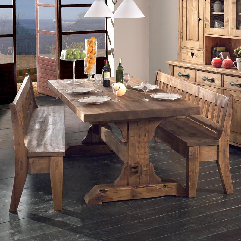 cocktail. Black Bedroom Furniture Sets. Home Design Ideas