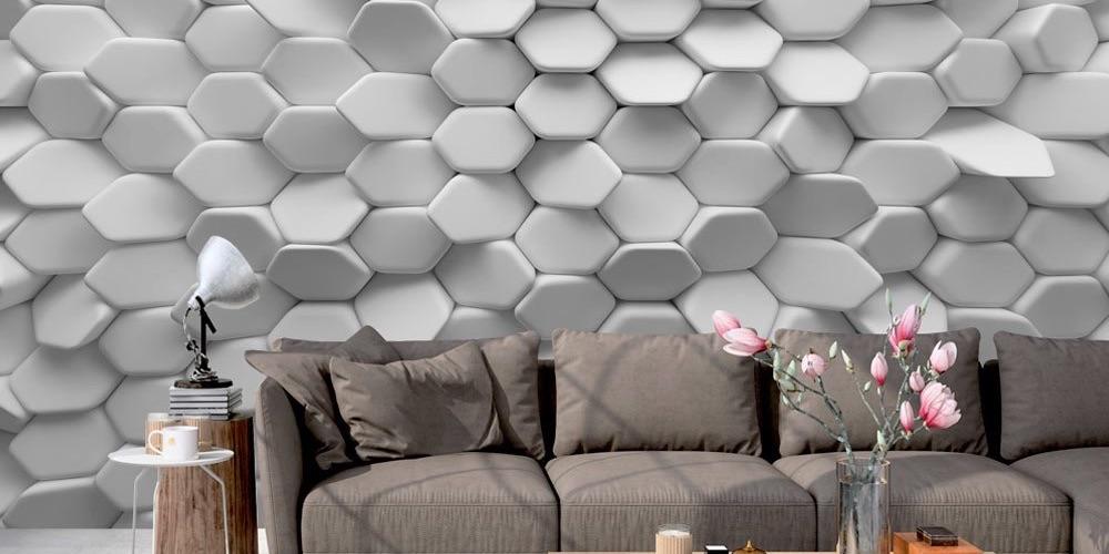 murs 3D