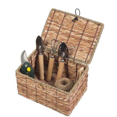 Pack d'outils pour semis