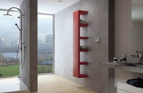 salle de bain un chauffage qui n 39 en a plus l 39 air chauffage design. Black Bedroom Furniture Sets. Home Design Ideas