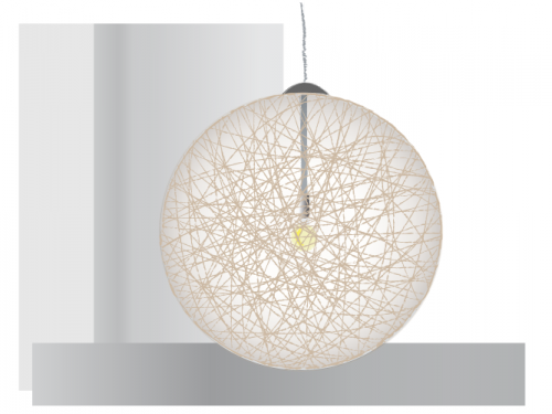 suspension luminaire diy stunning porte interieur avec suspension luminaire ampoules gnial diy. Black Bedroom Furniture Sets. Home Design Ideas