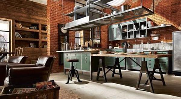 Idee Deco Maison De Charme. Stunning Maison Et Decoration Ides Dco ...