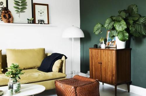 Décoration Maison et Idées Déco par Pièce   Deco-Cool.com