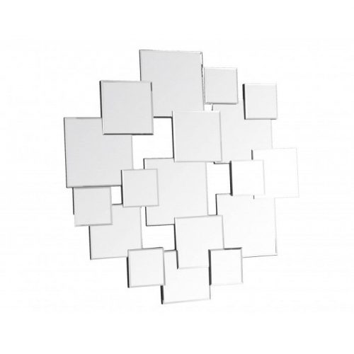 des miroirs pour une jolie d co dans la salle de bains. Black Bedroom Furniture Sets. Home Design Ideas