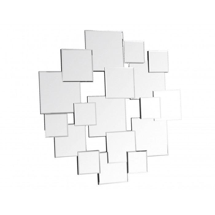 miroir design pellmell mati. Black Bedroom Furniture Sets. Home Design Ideas