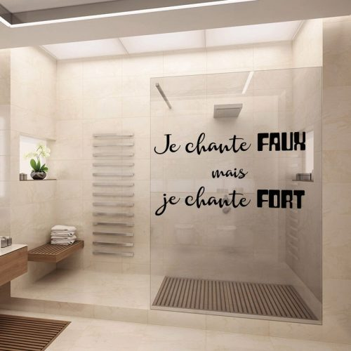 citation pour chambre adulte stunning good good with stickers phrase chambre adulte with. Black Bedroom Furniture Sets. Home Design Ideas