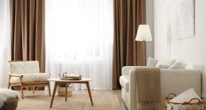Taches tapis moquette rideaux