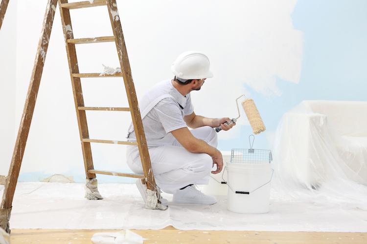 Trouver le bon artisan
